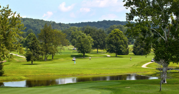 Tournaments – The Society of Hickory Golfers